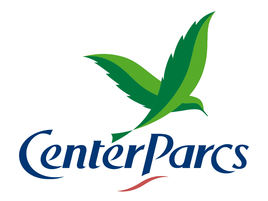 Center-Parcs-logo-wordmark