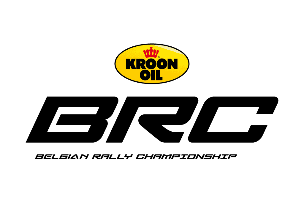 Kroon-Oil BRC